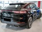 Porsche Cayenne 3.0 V6 340CH EURO6D-T-EVAP-ISC Noir à Villenave-d'Ornon 33