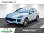 Porsche Cayenne 3.0 V6 416 ch / S E-Hybrid Tiptronic A Gris à Beaupuy 31