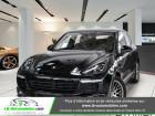 Porsche Cayenne 3.0 V6 416 ch / S E-Hybrid Tiptronic A Noir à Beaupuy 31