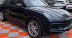Porsche Cayenne 3.0 V6 440 ch S Tiptronic BVA S Bleu à GASSIN 83