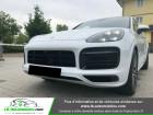 Porsche Cayenne 3.0 V6 462 ch Tiptronic BVA / E-Hybrid Blanc à Beaupuy 31