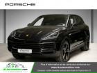 Porsche Cayenne 3.0 V6 462 ch Tiptronic BVA / E-Hybrid Noir à Beaupuy 31