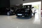 Porsche Cayenne 3.0 V6 D 262 TIPTRONIC Noir à Beaupuy 31