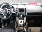 Porsche Cayenne 3.0 V6 Diesel 245 ch Noir à BEAUPUY 31