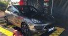 Porsche Cayenne 3.0 v6 tdi fap 245 bva Marron à LA BAULE 44