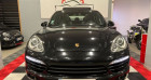 Porsche Cayenne 3.0 V6 Tiptronic S 245 cv  à Bastia 2a
