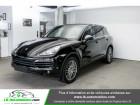 Porsche Cayenne 3.0D V6 245 Noir à Beaupuy 31