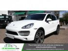 Porsche Cayenne 3.6 V6 300 ch Blanc à Beaupuy 31