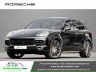 Porsche Cayenne 4.2 V8 S Diesel 385 cv Noir à Beaupuy 31