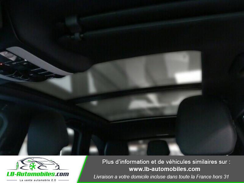 Porsche Cayenne 4.2 V8 S Diesel 385 cv Noir occasion à Beaupuy - photo n°17