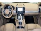 Porsche Cayenne 4.8 V8 GTS 420 cv Blanc à BEAUPUY 31