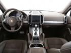 Porsche Cayenne 4.8 V8 GTS 420 cv Bleu à BEAUPUY 31