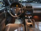 Porsche Cayenne 4.8 v8 s 385 cv Gris à BEAUPUY 31