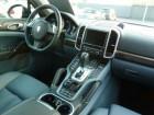 Porsche Cayenne 4.8 V8 S 400 cv Noir à BEAUPUY 31