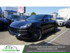 Porsche Cayenne Coupe 3.0 V6 340 ch S Tiptronic BVA Noir à Beaupuy 31