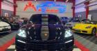 Porsche Cayenne coupe 3.0 v6 340 cv Noir à Brie-Comte-Robert 77