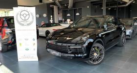 Porsche Cayenne occasion à LE SOLER