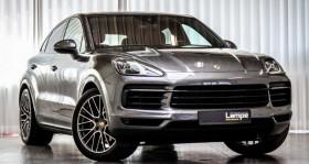 Porsche Cayenne occasion à Hooglede - Gits