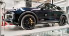 Porsche Cayenne COUPE TURBO S E-HYBRID  à SAINT LAURENT DU VAR 06