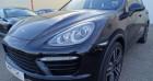 Annonce Porsche Cayenne à Lyon