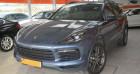 Porsche Cayenne III 3.0 440ch S Bleu à Boulogne-Billancourt 92