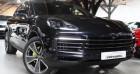 Porsche Cayenne III COUPE E-HYBRID Noir à RONCQ 59