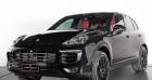 Porsche Cayenne S Diesel 4.1 Noir à Reggio Emilia 42