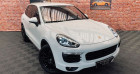 Porsche Cayenne S E-Hybrid Tiptronic 3.0 V6 416 CV ( Hybride )  à Taverny 95