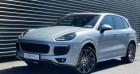 Porsche Cayenne S E-Hybride Platinium Edition II  à Fleury Sur Orne 14