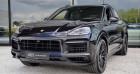 Porsche Cayenne S Headup Sportdesign Ventilated 14 Way Seats Noir à Wielsbeke 87
