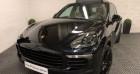 Porsche Cayenne SE S E-HYBRIDE 3,0 V6 416ch PLATINUM NBES OPTIONS Noir à Villeneuve Loubet 06