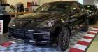 Porsche Cayenne Turbo S E-Hybrid Coupe Noir à STRASSEN L-