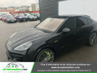 Porsche Cayenne V8 680 ch Tiptronic BVA / Turbo S E-Hybrid Noir à Beaupuy 31