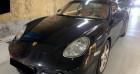 Porsche Cayman (987) 3.4 S TIPTRONIC S  2009 - annonce de voiture en vente sur Auto Sélection.com