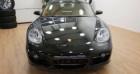 Porsche Cayman 2.7 245ch boite meca Noir à LA BAULE 44