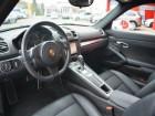Porsche Cayman 2.7 PDK Blanc à BEAUPUY 31