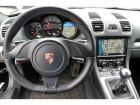 Porsche Cayman 2.7 Noir à BEAUPUY 31