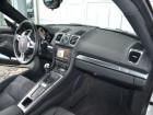 Porsche Cayman 3.4 S PDK Blanc à BEAUPUY 31