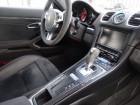 Porsche Cayman GTS PDK Blanc à BEAUPUY 31