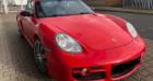 Porsche Cayman s 3.4 sport Rouge à LA BAULE 44