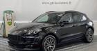 Porsche Macan - GTC254  à LA COUTURE BOUSSEY 27