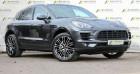 Porsche Macan # Inclus Carte Grise, Malus écolo et livraison à votre domic Noir à Mudaison 34