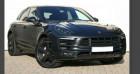 Porsche Macan # Inclus Carte Grise, Malus écolo et livraison à votre domic Gris à Mudaison 34