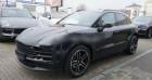 Porsche Macan 2,0 245 CH PDK Noir à Boulogne-Billancourt 92