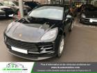 Porsche Macan 2.0 245 ch / PDK Noir à Beaupuy 31