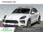 Porsche Macan 2.0 245 ch / PDK Blanc à Beaupuy 31