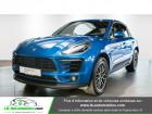 Porsche Macan 2.0 250 ch / PDK Bleu à Beaupuy 31