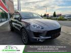 Porsche Macan 2.0 250 ch / PDK  à Beaupuy 31