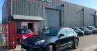 Porsche Macan 3.0 V6 258CH S DIESEL PDK Noir 2015 - annonce de voiture en vente sur Auto Sélection.com