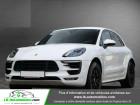 Porsche Macan 3.0 V6 360 ch / GTS PDK Blanc à Beaupuy 31
